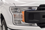 2018 F-150 Regular Cab, Pickup #VK2009 - photo 4