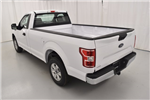 2018 F-150 Regular Cab, Pickup #VK2009 - photo 6