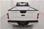 2018 F-150 Regular Cab, Pickup #VK2009 - photo 7