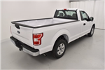 2018 F-150 Regular Cab, Pickup #VK2009 - photo 2