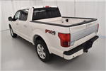 2018 F-150 Crew Cab 4x4, Pickup #VK2178 - photo 6