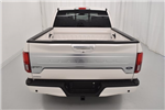 2018 F-150 Crew Cab 4x4, Pickup #VK2178 - photo 7