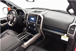 2018 F-150 Crew Cab 4x4 Pickup #VK2245 - photo 24