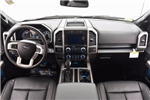 2018 F-150 Crew Cab 4x4 Pickup #VK2245 - photo 12