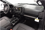 2018 F-150 Crew Cab 4x4, Pickup #VK2274 - photo 13