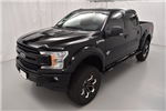 2018 F-150 Crew Cab 4x4, Pickup #VK2274 - photo 5
