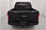 2018 F-150 Crew Cab 4x4, Pickup #VK2274 - photo 7