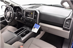 2018 F-150 Crew Cab 4x4, Pickup #VK2276 - photo 12