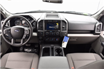 2018 F-150 Crew Cab 4x4, Pickup #VK2276 - photo 15