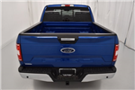 2018 F-150 Crew Cab 4x4, Pickup #VK2276 - photo 7