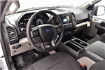 2018 F-150 Super Cab 4x4, Pickup #VK2291 - photo 12
