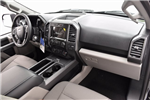 2018 F-150 Crew Cab 4x4 Pickup #VK2344 - photo 12