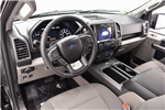 2018 F-150 Crew Cab 4x4 Pickup #VK2344 - photo 16