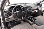 2018 F-150 Crew Cab 4x4 Pickup #VK2406 - photo 18