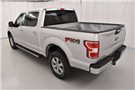 2018 F-150 Crew Cab 4x4, Pickup #VK2430 - photo 5