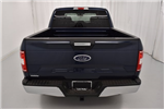 2018 F-150 SuperCrew Cab 4x4, Pickup #VK2442 - photo 6