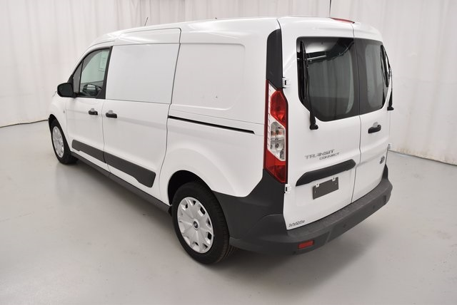 2018 Transit Connect, Cargo Van #XB2158 - photo 5