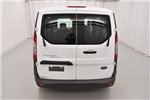 2018 Transit Connect, Cargo Van #XB2158 - photo 6