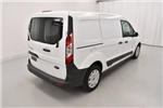 2018 Transit Connect, Cargo Van #XB2158 - photo 2