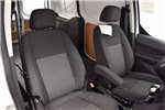 2018 Transit Connect, Cargo Van #XB2158 - photo 8
