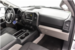 2018 F-150 Crew Cab 4x4 Pickup #XK2585 - photo 10