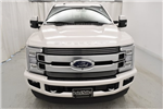 2018 F-250 Crew Cab 4x4, Pickup #XK2614 - photo 3