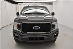 2018 F-150 Crew Cab 4x4, Pickup #XK2615 - photo 3