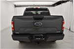 2018 F-150 Crew Cab 4x4, Pickup #XK2615 - photo 6