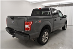 2018 F-150 Crew Cab 4x4, Pickup #XK2615 - photo 2