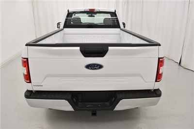 2018 F-150 Regular Cab, Pickup #XK2636 - photo 6