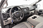 2018 F-150 Regular Cab, Pickup #XK2636 - photo 12