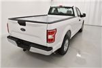2018 F-150 Regular Cab, Pickup #XK2636 - photo 8