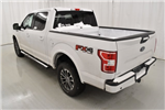 2018 F-150 Crew Cab 4x4, Pickup #XK2707 - photo 5