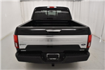 2018 F-150 SuperCrew Cab 4x4, Pickup #XK2710 - photo 6