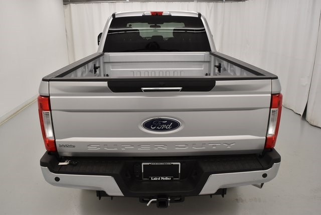 2018 F-250 Crew Cab 4x4, Pickup #XK2780 - photo 6