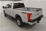 2018 F-250 Crew Cab 4x4, Pickup #XK2780 - photo 5