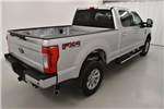 2018 F-250 Crew Cab 4x4, Pickup #XK2780 - photo 2