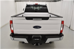 2018 F-250 Crew Cab 4x4, Pickup #XK2790 - photo 6
