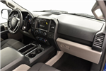 2018 F-150 SuperCrew Cab 4x4, Pickup #XK2811 - photo 10