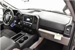 2018 F-150 SuperCrew Cab 4x4, Pickup #XK2969 - photo 10