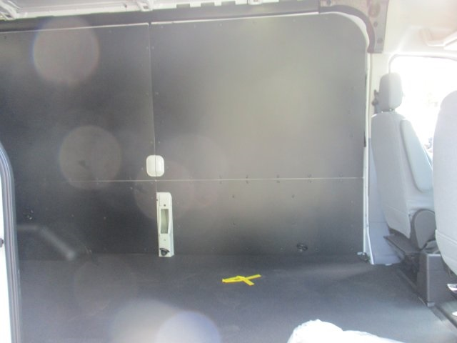 2017 Transit 250 Cargo Van #2171943 - photo 19