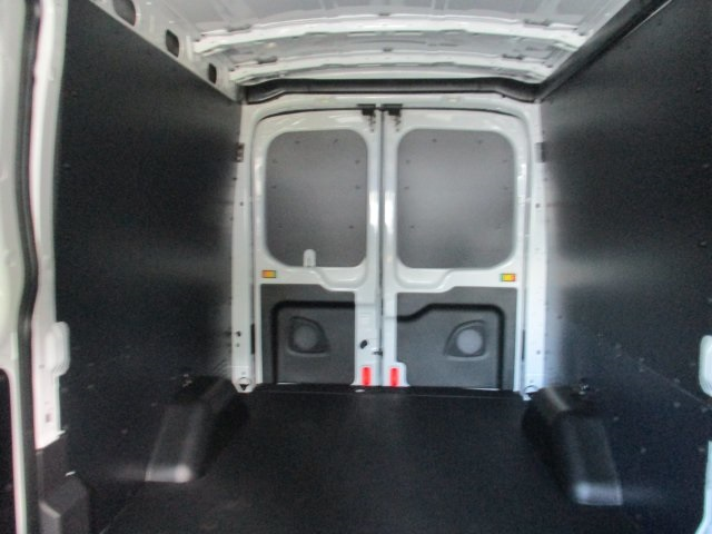2017 Transit 250 Cargo Van #2171943 - photo 10