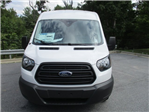 2017 Transit 250 Cargo Van #2171943 - photo 3