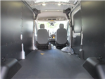 2017 Transit 250 Cargo Van #2171943 - photo 24