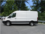 2017 Transit 250 Cargo Van #2171943 - photo 4