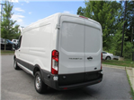 2017 Transit 250 Cargo Van #2171943 - photo 5