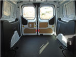 2017 Transit Connect Cargo Van #217624 - photo 15