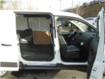 2017 Transit Connect Cargo Van #217624 - photo 18