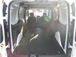 2017 Transit Connect Cargo Van #217624 - photo 23