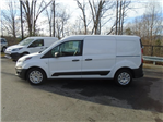 2017 Transit Connect Cargo Van #217624 - photo 4